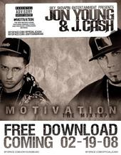 Free jon young & j cash phone wallpaper by honeybg23