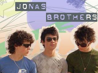 Free Jonas Brothers 3.jpg phone wallpaper by oakgrovechic08