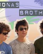 Jonas Brothers 3.jpg