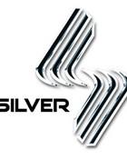 silver_logo.jpg