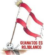 GUanaTos