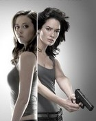 sarah connor chronicles2