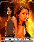 sarah connor chronicles3