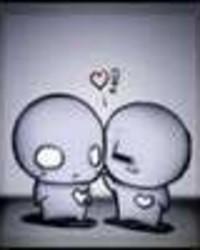 emo cartoon kiss.jpg