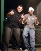 Me and Josh.jpg