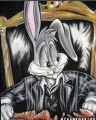 bugs_bunny_scarface.jpg