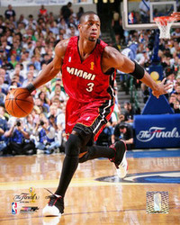 AAHD138_8x10-2006Finals-Game1ActionNo2~Dwayne-Wade-2006-NBA-Finals-Posters.jpg