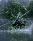 Apache on Water.JPG