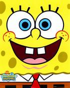 12642~SpongeBob-SquarePants-Posters.jpg