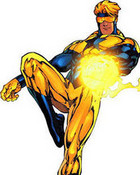 Booster_Gold_by_Benes.jpg wallpaper 1