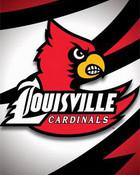FP3747~Louisville-Cardinals-Logo-Posters.jpg