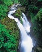Waterfall.jpg wallpaper 1