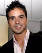 Luis Fonsi wallpaper 1