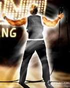 y2j-2nd-coming-wwe-wallpaper-1024x7.jpg