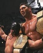 Rey&Batista.jpg