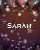 Sarah Cell 1.jpg