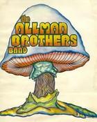 mushroom.jpg wallpaper 1