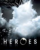 heroes_s01.jpg