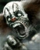 Evil Bozo i855.jpg