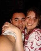 Lindinha e eu 2