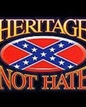 Free Heritage Not Hate phone wallpaper by hellstrat