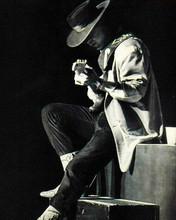 Free Stevie Ray Vaughan (1).jpg phone wallpaper by badgirl262