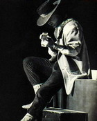 Stevie Ray Vaughan (1).jpg