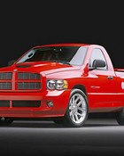 2004_Dodge_Ram_SRT10.jpg