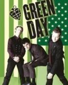 green-day-flag-5001239.jpg wallpaper 1