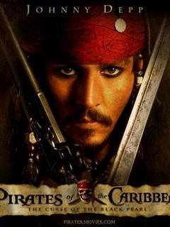 Free pirates1.jpg phone wallpaper by jimbo