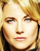 lucy lawless BSG