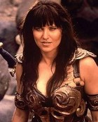 xena lucy lawless