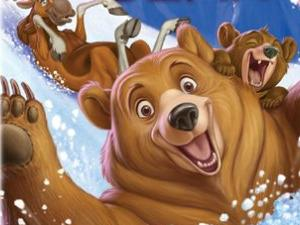 Free bear.jpg phone wallpaper by souljaguy1500