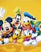 Mini-Posters-Disney---Characters-72446.jpg