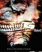 slipknot.jpg wallpaper 1