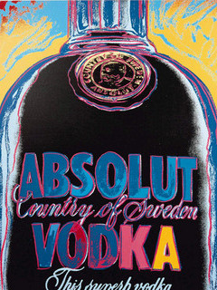Free ab vodka phone wallpaper by backseatlove