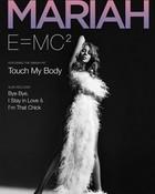 E=MC2 Promo
