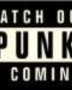 th_Punk.jpg