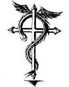 Fullmetal_Alchemist_by_Bukyokubh.JPG