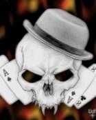 Skull of Spades.jpg