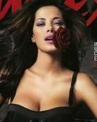 71323_Aida_Yespica_-_Max_magazine_December_20070001_123_205lo.jpg