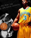 Free chris-paul-1.jpg phone wallpaper by lilrios