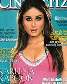 kareena-cineblitz.jpg