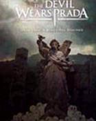 The Devil Wears Prada.jpg