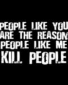 The Reason.jpg