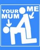 Your Mom.jpg