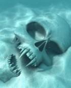 Vampire Skull.jpg wallpaper 1