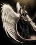 Angel of Death.jpg wallpaper 1