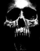 Dark Skull.jpg