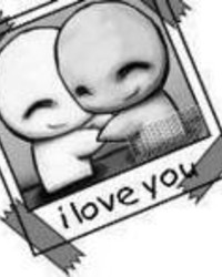 I_love_you_boo.jpg